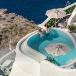 A Greek Retreat